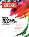 Insurance Journal West 2017-12-04