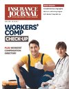 Insurance Journal West 2018-06-04