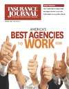 Insurance Journal West 2018-10-01