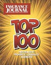 Insurance Journal West 2020-08-10