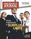 Insurance Journal West 2020-11-16