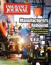 Insurance Journal West 2021-03-22