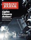 Insurance Journal West 2021-05-17