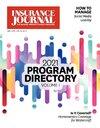 Insurance Journal West 2021-06-07