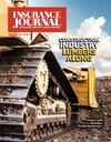 Insurance Journal West 2021-06-21