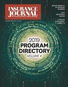 Insurance Journal West December 2, 2019