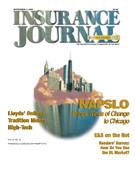 Insurance Journal West September 4, 2000