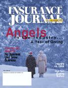 Insurance Journal West December 11, 2000