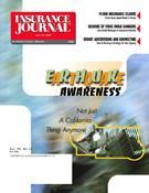 Insurance Journal West June 25, 2001