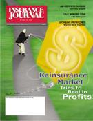 Insurance Journal West October 28, 2002