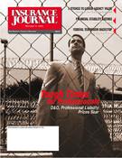 Insurance Journal West November 11, 2002