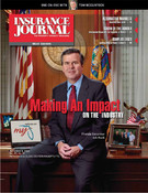 Insurance Journal West September 8, 2003