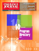 Insurance Journal West May 23, 2005