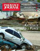 Insurance Journal West December 19, 2005