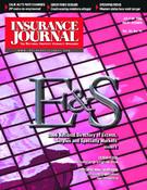 Insurance Journal West July 24, 2006