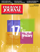 Insurance Journal West June 2, 2008
