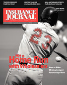 Insurance Journal West July 5, 2010