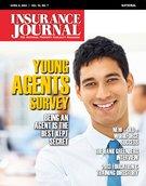 Insurance Journal West April 8, 2013