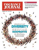 Insurance Journal West February 9, 2015