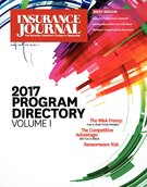 Insurance Journal West June 5, 2017