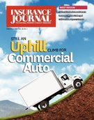 Insurance Journal West February 5, 2018