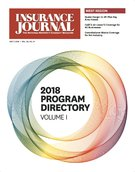 Insurance Journal West May 7, 2018