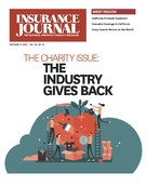 Insurance Journal West December 17, 2018