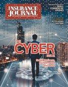Insurance Journal West April 6, 2020