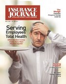 Insurance Journal West May 4, 2020