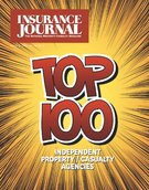 Insurance Journal West August 10, 2020