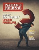 Insurance Journal West November 2, 2020