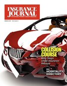Insurance Journal West March 8, 2021