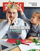 Insurance Journal West April 5, 2021