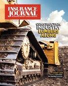 Insurance Journal West June 21, 2021