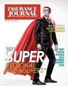 Insurance Journal West July 5, 2021