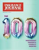 Insurance Journal West August 2, 2021