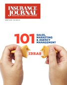 Insurance Journal West August 16, 2021