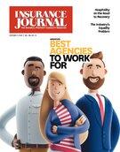 Insurance Journal West October 4, 2021