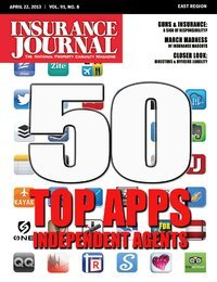 50 Top Apps For Independent Agents
