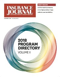 The Sharing Economy; Directory: Programs, Volume II