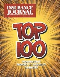 Top 100 P/C Agencies; Markets: Recreation & Leisure, Condos