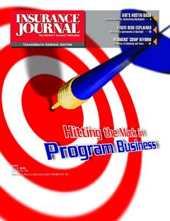 Program Business