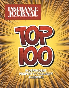 Insurance Journal South Central August 10, 2020