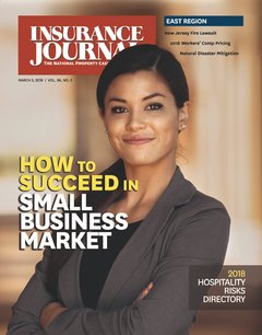 Insurance Journal Midwest March 5, 2018