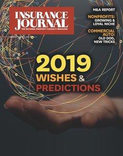 Insurance Journal East February 4, 2019