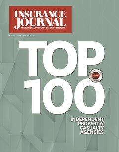 Insurance Journal East August 5, 2019