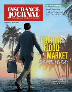 Special Edition: Florida