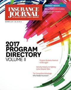 Insurance Journal Midwest December 4, 2017
