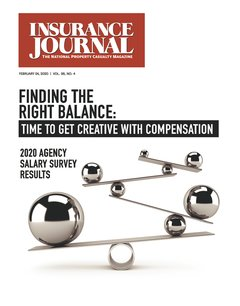 Insurance Journal Midwest February 24, 2020