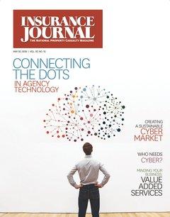 Insurance Journal Southeast May 20, 2019